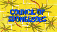 Spongebobcouncil