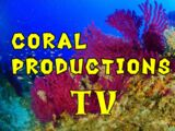 Coral Productions TV Network Overview