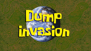 Dumpinvasion
