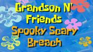 Spookyscarybeach