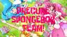Precuresb.png
