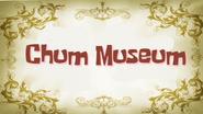 Chumuseum