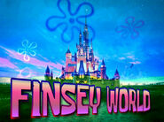 Finsey World