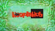 HooplaHUb
