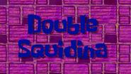 Doublesquidina