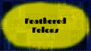 FeatheredFelons