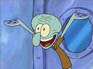 371914-spongebob-square-pants-happy-squidward