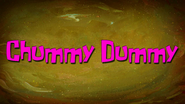 Chummydummy