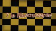 Minesweepersandy