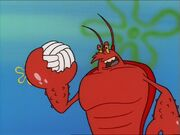 Larry The Lobster (Ripped Pants).jpg