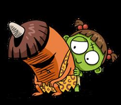 Kebi Spookiz Wiki Fandom