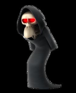Spookiz Wiki Fandom