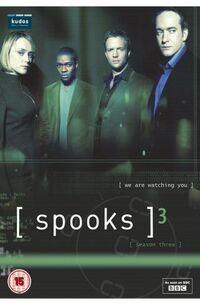 Series 3.jpg