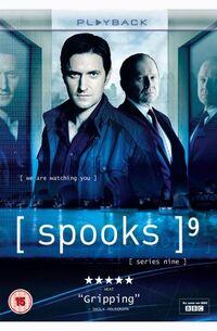 Series 9.jpg