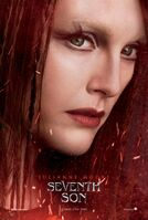Seventh-son-poster-julianne-moore