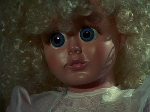 Mary Ellen (Bride of the Living Dummy).png