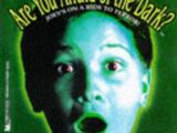 Are You Afraid of the Dark?: The Tale of the Phantom School Bus