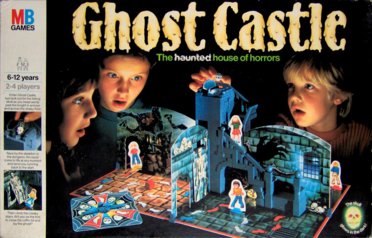 Ghost castle board game.png