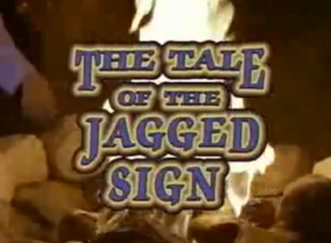 Jagged sign.png