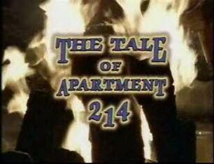 Apartment 214.jpg