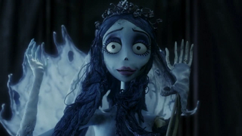 Emily corpse bride.png