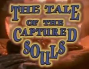 Captured souls.png