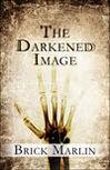 Darkened image pic