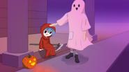 Spooky s halloween by stylishkira-d92hhq7