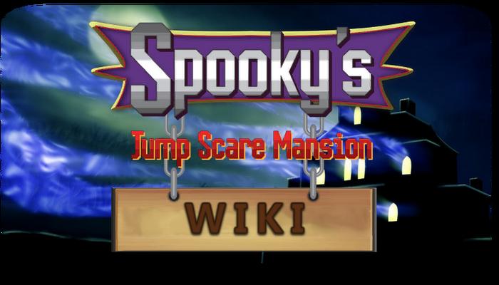 Spooky wiki logo.png