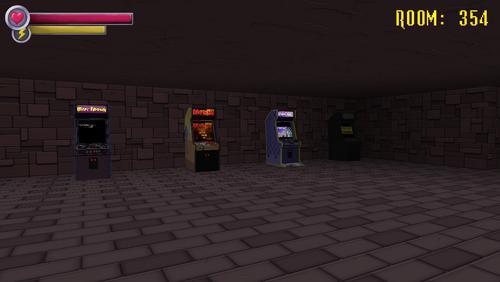 Arcade room hd.png