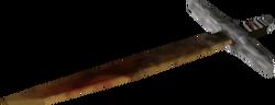 Sword Render.png