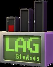 LagStudios.png