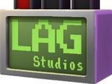 Lag Studios