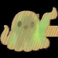 SCARE 01C