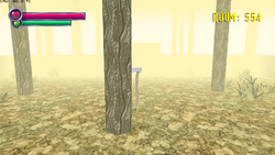 Axe On Tree.png