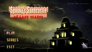 LandSharks