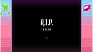 RIPINPEACE