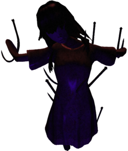 Hooked Doll HD Model.png