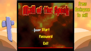Mall of the Spook.png