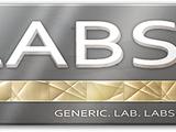 GL Labs