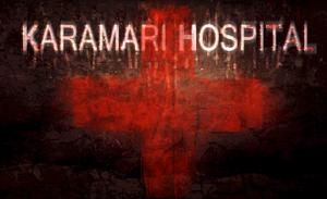 Karamari Hospital logo.png
