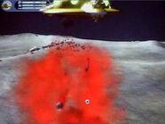 SpaceStageUFOSplodey2