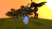 Spore 2014-05-09 11-44-44.png