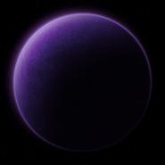 Planet:Crepusculum
