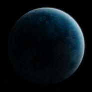 Planet:Imalith