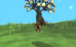 Spore 11.09.2014 13-27-02.png