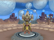CRE Selenyias (God of Rambo Nation)-08e31887 ful