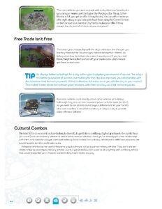 Spore Prima Official Game Guide 170