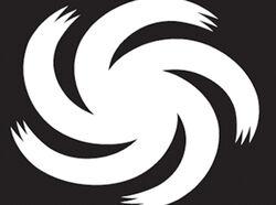 Spore-logo-1.jpg