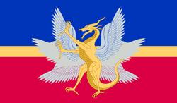 UPD Flag.png
